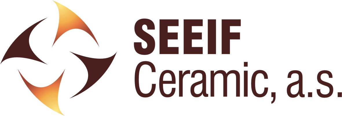 SEEIF Ceramic_-_CMYK